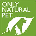 Only Natural Pet Free Shipping Code