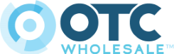 Otc Wholesale Coupon Code Free Shipping