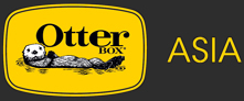 OtterBox Asia Coupon 10 Off