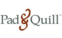 Pad & Quill Free Shipping Coupon