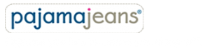 Pajama Jeans Free Shipping Code