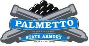 Palmetto State Armory Free Shipping Coupon Code