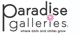 Paradise Galleries Free Shipping Code