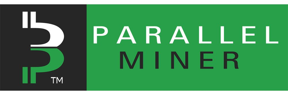 Parallel Miner Coupon 20% Off