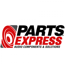 Parts Express Free Shipping Promo Code