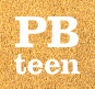 Pbteen Free Shipping Promo Code