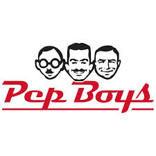 Pep Boys Military Discount