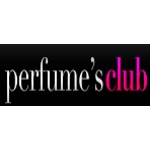 Perfumes Club UK Coupon 20 Off