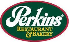 Perkins Restaurant 20 Off Coupon