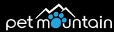 Pet Mountain Coupon Code Free Shipping