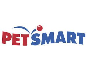 Petsmart Military Discount