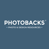 Photobacks Promo Code 20 Off