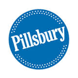 Pillsbury Promo Code 10% Off