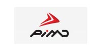 PIMD Gym Wear Promo Code 20 Off
