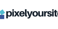 PixelYourSite Coupon 20% Off