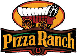 Pizza Ranch Promo Code 10% Off
