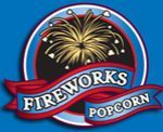 Fireworks Popcorn Free Shipping