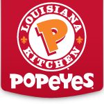 Popeyes Coupons Codes