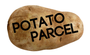 Potato Parcel Coupons Codes