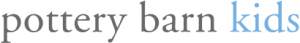 Pottery Barn Kids Free Shipping Code