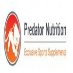 Predator Nutrition Coupon 20 Off