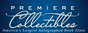 Premiere Collectibles Coupon Free Shipping