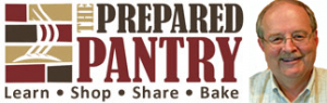 Prepared Pantry Coupon 10% Off