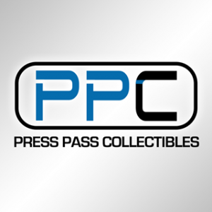 Press Pass Collectibles Promo Code 20 Off