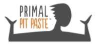 Primal Pit Paste Coupon 20% Off