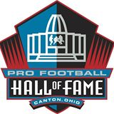 Pro Football Hall Of Fame Coupon 10 Off