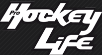 Pro Hockey Life Coupon 10% Off