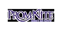 Prom Nite Coupons Codes