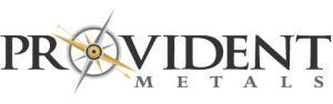 Provident Metals Coupons Codes
