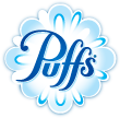 Puffs Printable Coupon