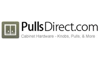 Pulls Direct Coupon Code Free Shipping