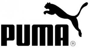 Puma Outlet Coupon Printable