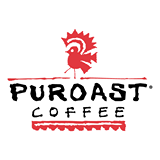 Puroast Coffee Discount Coupons