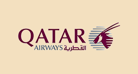 Qatar Airways Global Coupon 10% Off