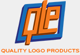 Quality Logo Products Coupon 20 Off