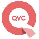 Qvc Coupons For Existing Customer