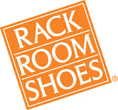 Rack Room Shoes Military Discount
