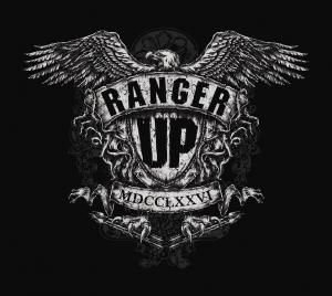 Ranger Up Free Shipping Code