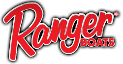 Ranger Wear Free Shipping Code