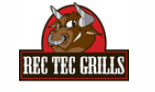 REC TEC Grills Coupon 10% Off