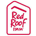 Red Roof Inn Military Discount