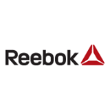 Reebok 20 Off First Order