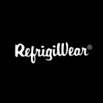 RefrigiWear Coupon 10% Off