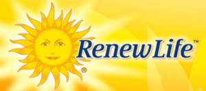Renew Life Coupon Printable