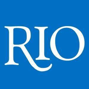 Rio Grande Coupon 10% Off