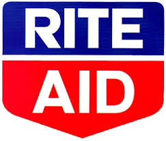 Rite Aid Free Shipping Coupon Code